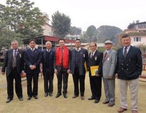 js46_2 GR PJM recipients1