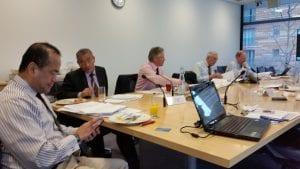 js46_2GR Trustees meeting 1 Feb 2016